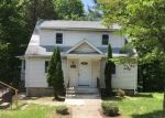 Foreclosed Home in West Milford 07480 MACOPIN RD - Property ID: 4401714599
