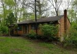 Foreclosed Home in Oak Ridge 07438 DOVER MILTON RD - Property ID: 4401720730