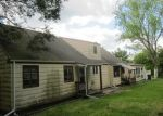 Foreclosed Home in Easton 06612 SUNSET RD - Property ID: 4401731233