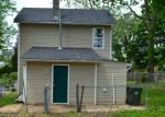 Foreclosed Home in Culpeper 22701 S WEST ST - Property ID: 4401733422