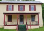 Foreclosed Home in Front Royal 22630 W MAIN ST - Property ID: 4401737365
