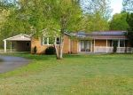 Foreclosed Home in La Plata 20646 RETIREMENT RD - Property ID: 4401754901