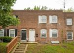 Foreclosed Home in Brooklyn 21225 7TH ST - Property ID: 4401755322