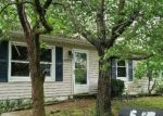 Foreclosed Home in Beachwood 08722 HALLIARD AVE - Property ID: 4401773278