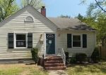 Foreclosed Home in Princess Anne 21853 BEECHWOOD ST - Property ID: 4401780283