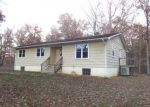 Foreclosed Home in Scottsville 24590 RURITAN LAKE RD - Property ID: 4401782930