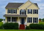Foreclosed Home in Louisa 23093 LANCASTER CT - Property ID: 4401786421