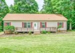 Foreclosed Home in Moneta 24121 TARRAGON WAY - Property ID: 4401788618