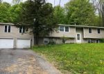 Foreclosed Home in Syracuse 13215 CEDARVALE RD - Property ID: 4401801310