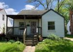 Foreclosed Home in Detroit 48234 SAINT AUBIN ST - Property ID: 4401829341