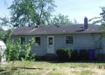 Foreclosed Home in Norfolk 23504 RUGBY ST - Property ID: 4401851233
