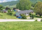 Foreclosed Home in Tazewell 24651 HUMMINGBIRD HL - Property ID: 4401852108