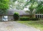 Foreclosed Home in Jasper 75951 DENTON DR - Property ID: 4401858246