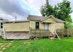 Foreclosed Home in Port Lavaca 77979 W AUSTIN ST - Property ID: 4401866573