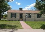 Foreclosed Home in Amarillo 79102 MUSTANG ST - Property ID: 4401871841