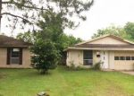 Foreclosed Home in El Campo 77437 RICE ST - Property ID: 4401879267