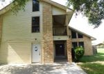 Foreclosed Home in Alice 78332 COUNTY ROAD 467 - Property ID: 4401886277