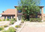 Foreclosed Home in El Paso 79912 CAMINO ALEGRE DR - Property ID: 4401895480