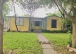 Foreclosed Home in Corpus Christi 78408 FAIRMONT DR - Property ID: 4401899420