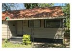 Foreclosed Home in Memphis 38111 S PRESCOTT ST - Property ID: 4401906877