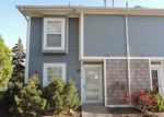 Foreclosed Home in Wichita 67212 W SHADE LN - Property ID: 4401913435