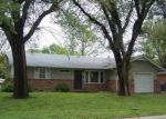 Foreclosed Home in Wichita 67203 W 11TH ST N - Property ID: 4401914755