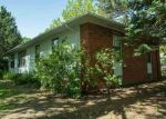 Foreclosed Home in Derby 67037 N ROCKFORD ST - Property ID: 4401919119