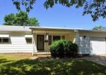 Foreclosed Home in Wichita 67216 S MOSLEY ST - Property ID: 4401920894