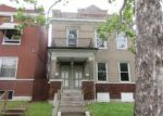 Foreclosed Home in Saint Louis 63118 OSAGE ST - Property ID: 4401937978