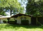 Foreclosed Home in Saint Louis 63146 DANTE DR - Property ID: 4401940592