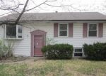 Foreclosed Home in Saint Louis 63138 CRITERION AVE - Property ID: 4401943211