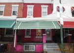 Foreclosed Home in Philadelphia 19139 N 57TH ST - Property ID: 4401960293