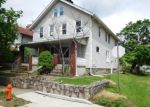 Foreclosed Home in Columbus 43207 E JENKINS AVE - Property ID: 4401975181