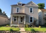 Foreclosed Home in Piqua 45356 PARK AVE - Property ID: 4401976959