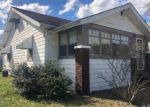 Foreclosed Home in Elkhart 46514 PLUM ST - Property ID: 4401999272