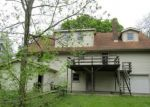 Foreclosed Home in Morenci 49256 NORTH ST - Property ID: 4402001468