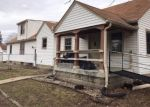 Foreclosed Home in Indianapolis 46219 N ROUTIERS AVE - Property ID: 4402003661