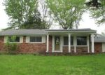 Foreclosed Home in West Bloomfield 48322 BROCKHURST BLVD - Property ID: 4402009801