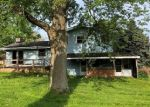 Foreclosed Home in Gasport 14067 ROYALTON CENTER RD - Property ID: 4402017224