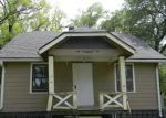Foreclosed Home in Saint Joseph 64503 CITY VIEW ST - Property ID: 4402049649