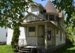 Foreclosed Home in Grand Rapids 49504 5TH ST NW - Property ID: 4402085562
