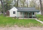 Foreclosed Home in Baldwin 49304 W WOLF LAKE BLVD - Property ID: 4402094761