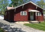 Foreclosed Home in Chicago Heights 60411 COALES RD - Property ID: 4402130674