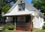 Foreclosed Home in Mcpherson 67460 E ELIZABETH ST - Property ID: 4402134616