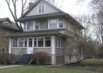 Foreclosed Home in River Forest 60305 WILLIAM ST - Property ID: 4402147308