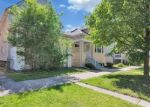 Foreclosed Home in Forest Park 60130 LATHROP AVE - Property ID: 4402153443