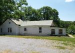 Foreclosed Home in Rome 30161 NEW HERMITAGE RD NE - Property ID: 4402171848