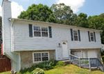 Foreclosed Home in Stone Mountain 30088 EMERALD GLN - Property ID: 4402172272