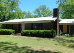 Foreclosed Home in Newton 36352 SPRING ST - Property ID: 4402217836