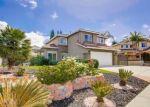 Foreclosed Home in Chula Vista 91910 PLAZA CATALONIA - Property ID: 4402229204